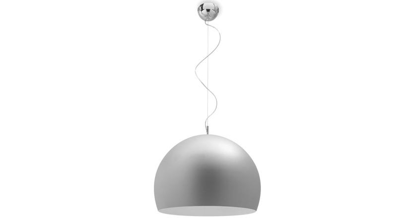 Calligaris Volans Suspension Lamp
