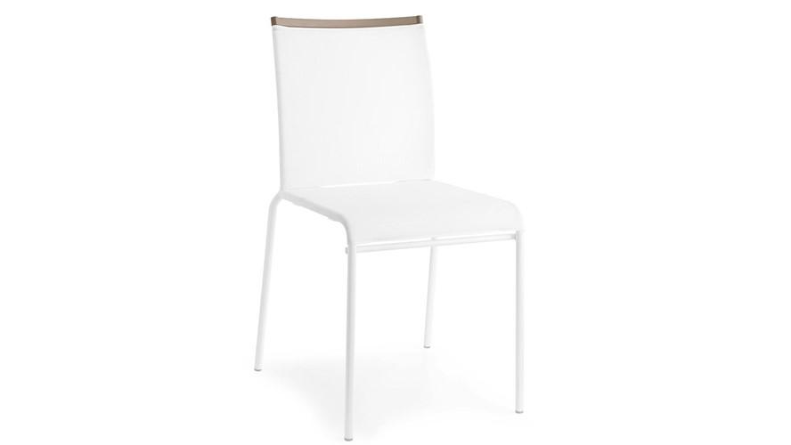 Calligaris Web Chair