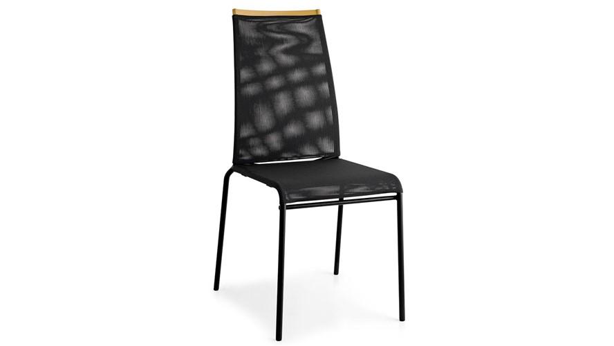 Calligaris Web High Chair