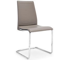 Calligaris Swing Chair