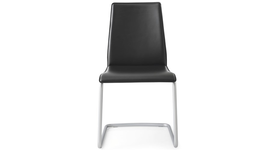 Calligaris Swing Chair