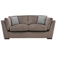 Carla 2 Seater Sofa