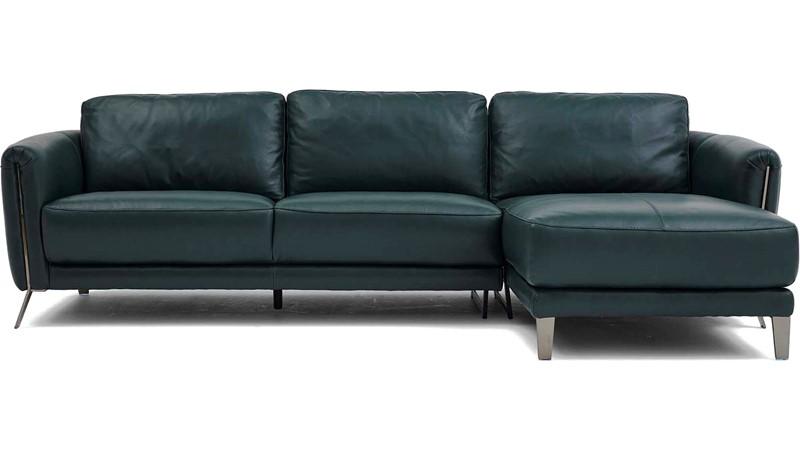 Carlos Corner Sofa