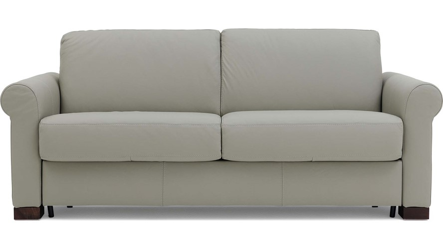 Nicoletti Carlotta Sofa Bed Sterling Furniture
