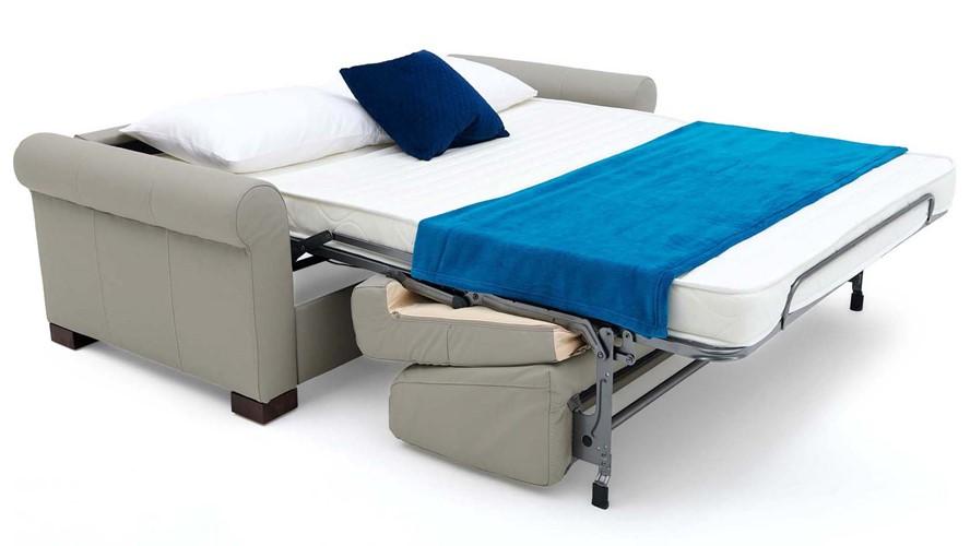 Nicoletti Carlotta Sofa Bed