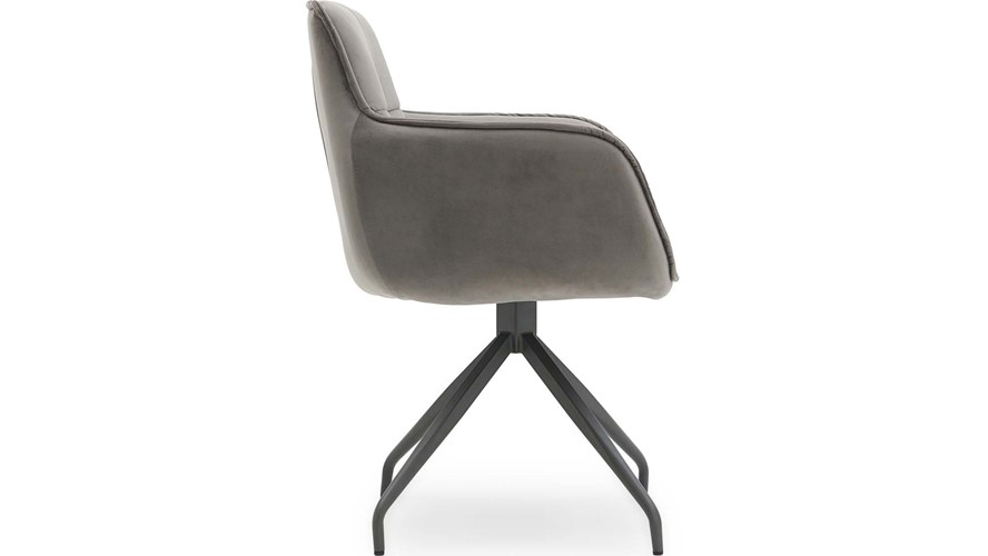 Carmela Dining Chair