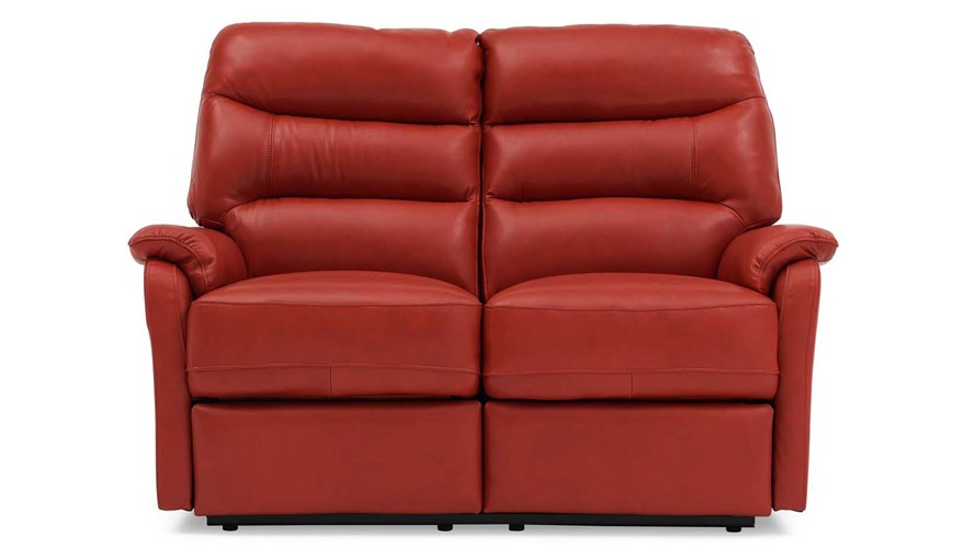 Carnic 2 Seater Recliner