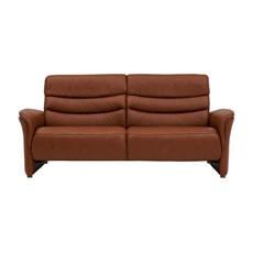 Casper 3 Seater Sofa
