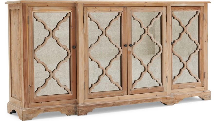 Caspien Lowery Sideboard