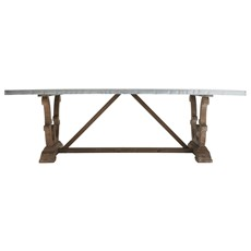 Caspien Dining Table