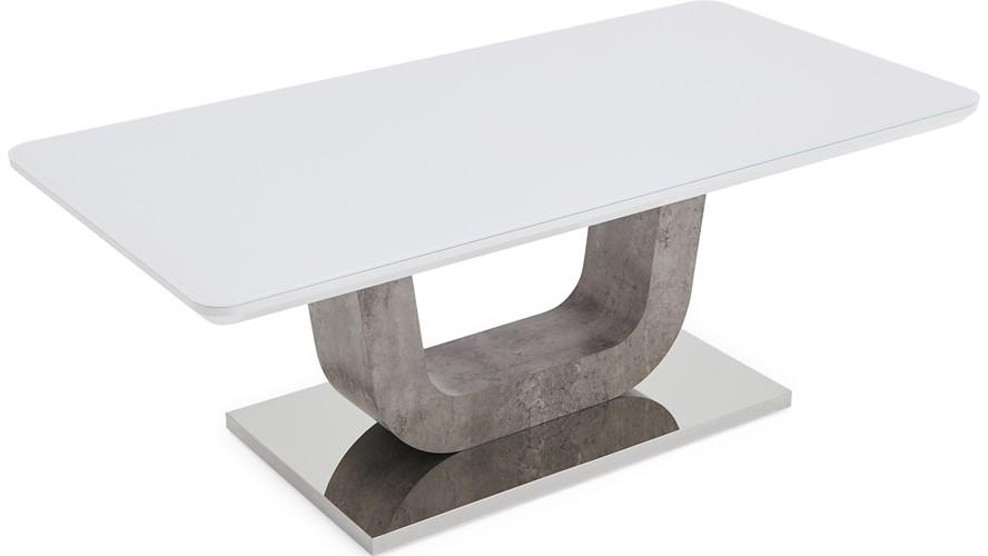 Castello Coffee Table