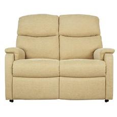 Celebrity Hertford 2 Seater Fixed Sofa