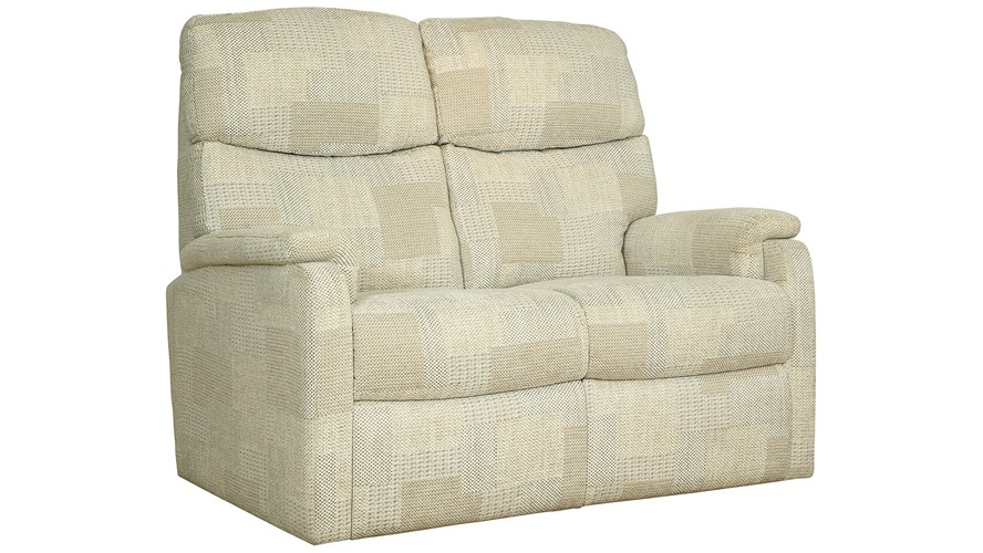 Celebrity Hertford 2 Seater Fixed Sofa