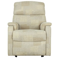 Celebrity Hertford Standard Recliner Chair