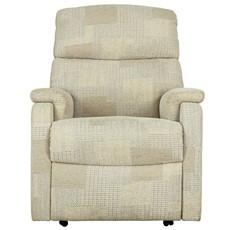 Celebrity Hertford Standard Recliner Chair