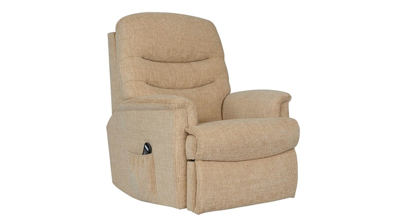 Celebrity Pembroke Grande Recliner Chair