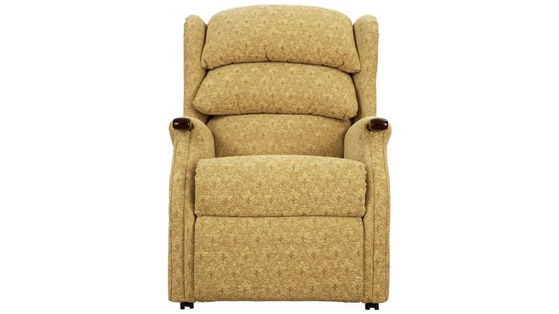 Celebrity Westbury Fabric Standard Recliner Chair
