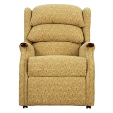 Celebrity Westbury Fabric Standard Recliner Chair