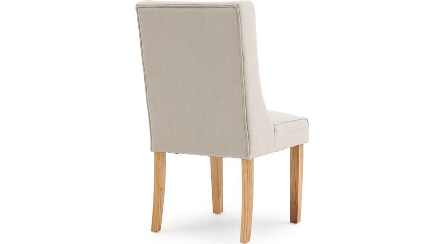 Celestia Upholstered Chair