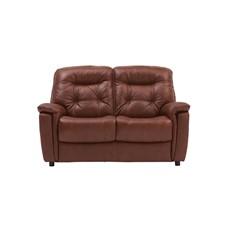 Cento 2 Seater Sofa