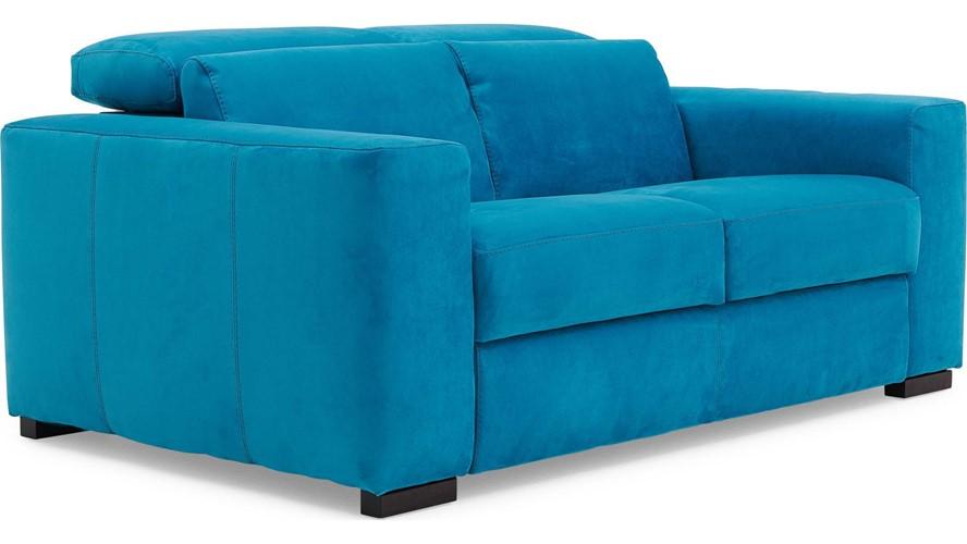 Nicoletti Ceri 2 Seater Sofa