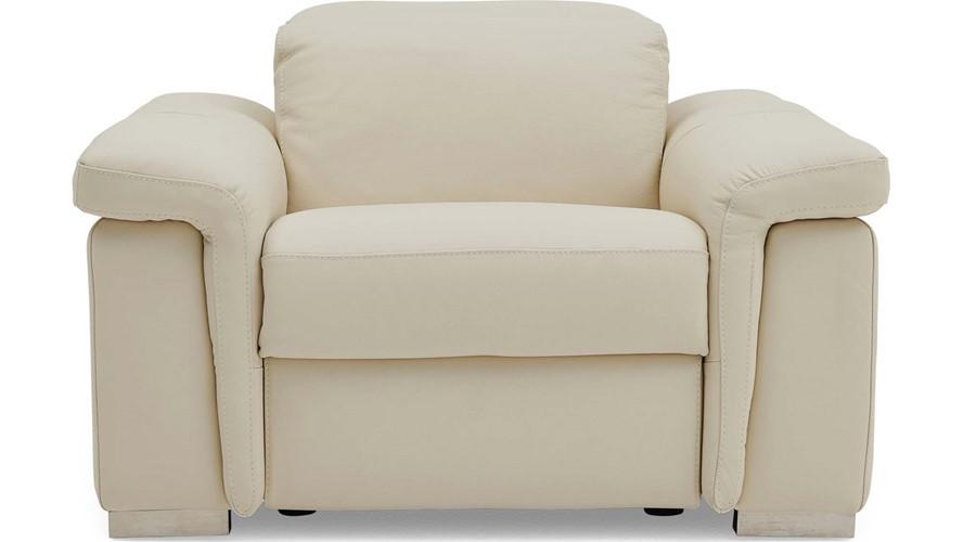 Nicoletti Ceri Recliner Armchair