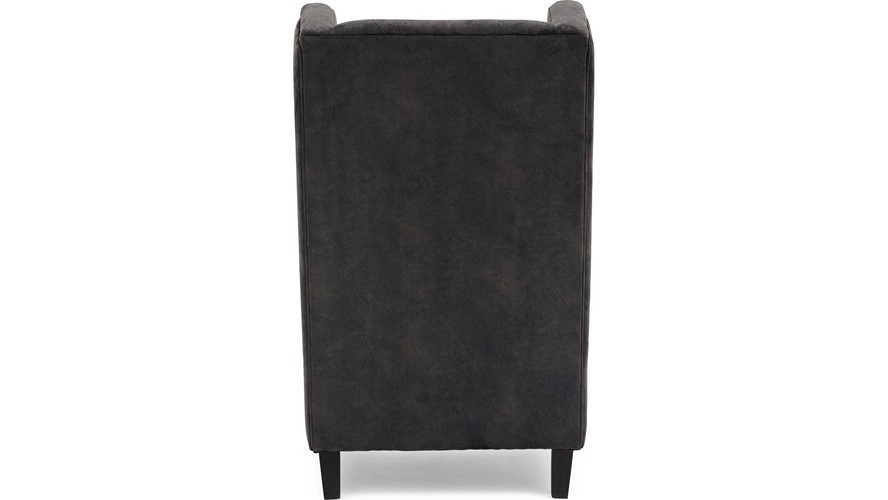 Charisma Wing Chair