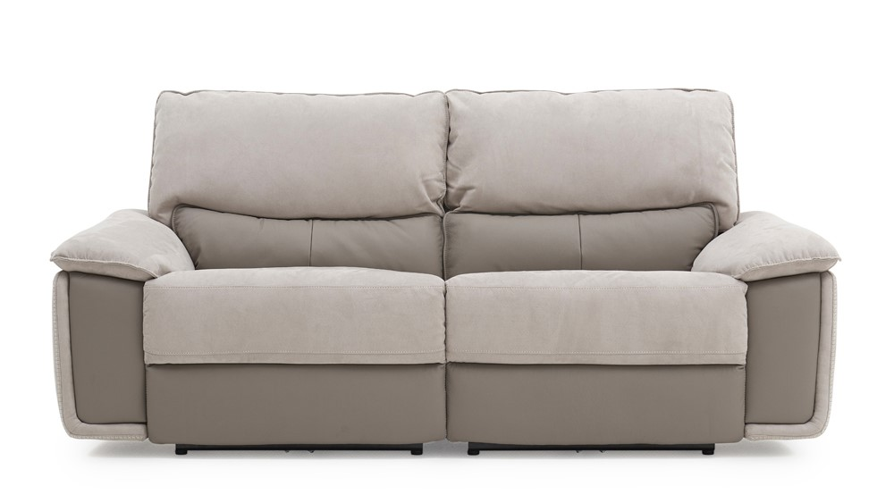 comfortable recliner couches52 comfortable