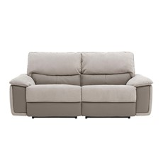 Charm 2.5 Seater Power Recliner Sofa
