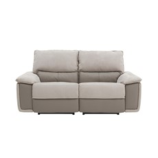 Charm 2 Seater Recliner Sofa
