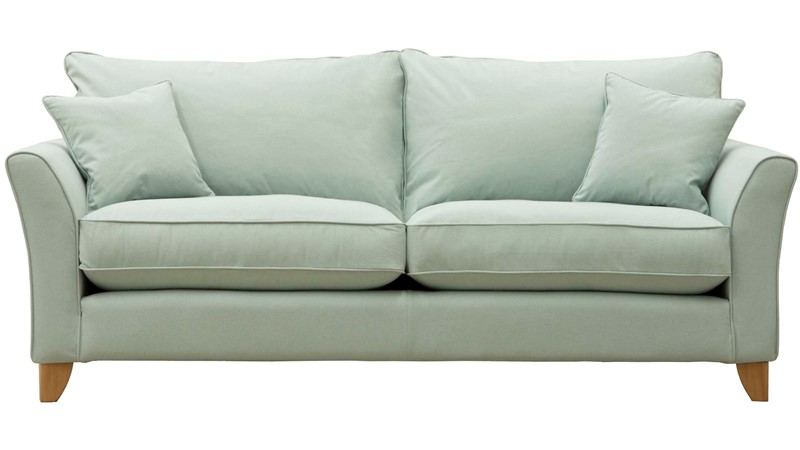 Collins & Hayes Ellison Sofa