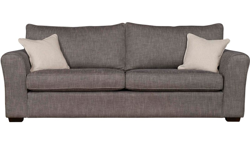 Collins & Hayes Heath Sofa