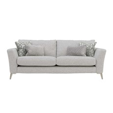 Chilton 3 Seater Sofa