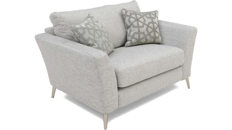 Chilton Cuddler Sofa