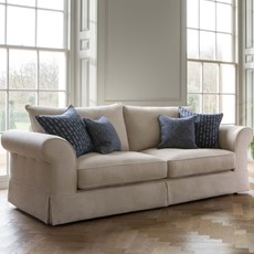 Collins & Hayes Jefferson Sofa