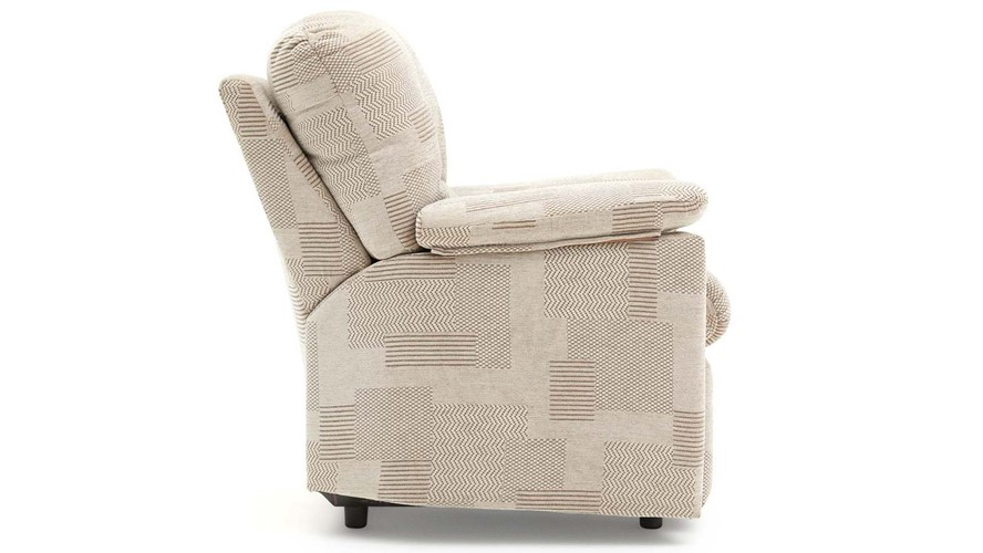 G Plan Chloe Fabric Armchair