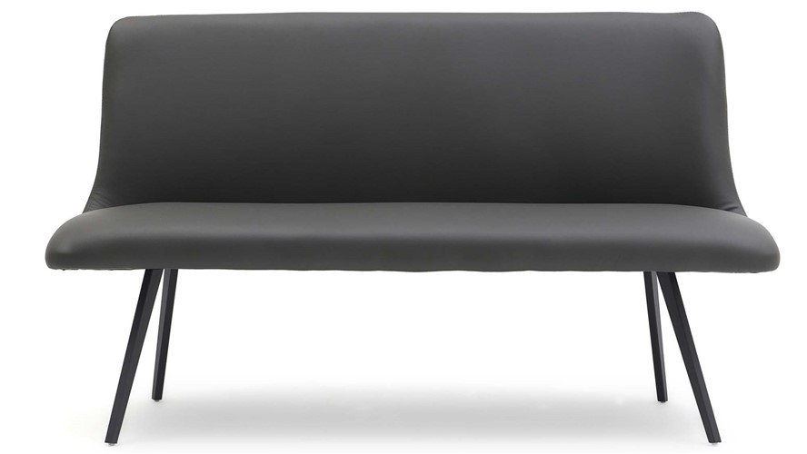 Cierra Bench