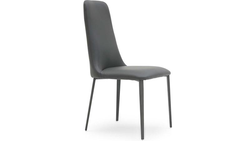 Sergio Cierra Dining Chair