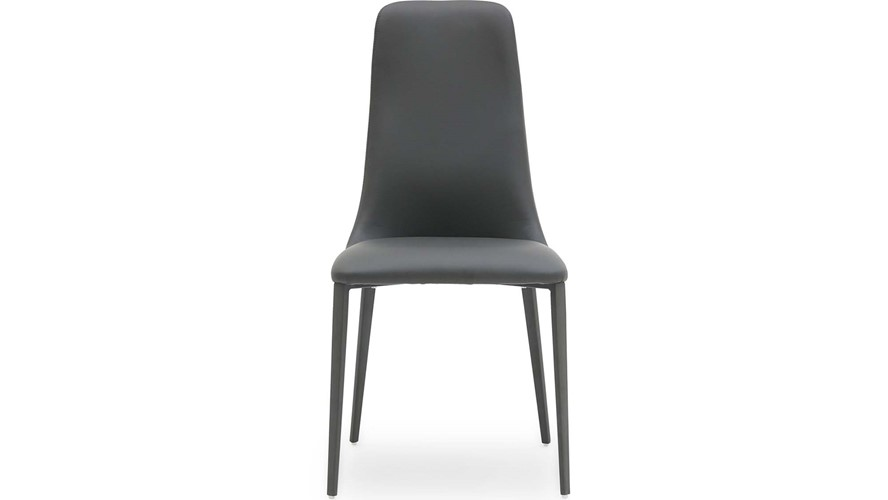 Cierra Dining Chair