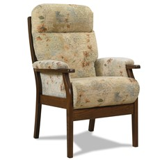 Cheshire Armchair
