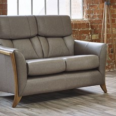 Cintique Florence 2 Seater Sofa