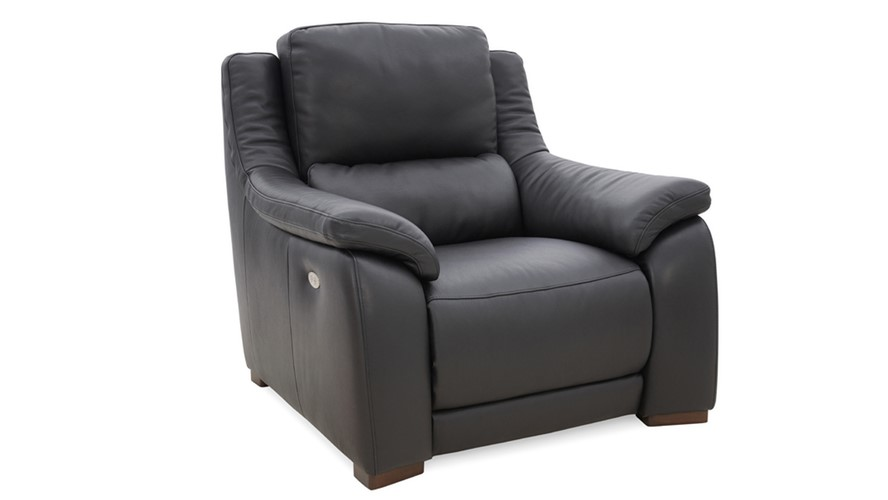 Citi Power Recliner Chair