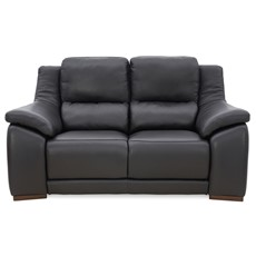 Citi 2 Seater Power Recliner Sofa
