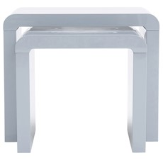 Clarus Nest Of Tables
