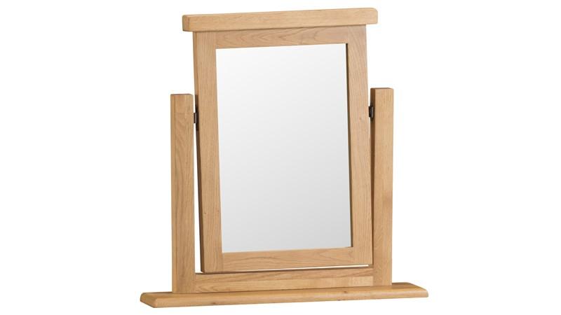 Ashbourne Dressing Table Mirror