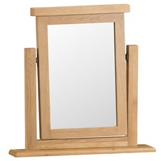 Ashbourne Dressing Table Mirror