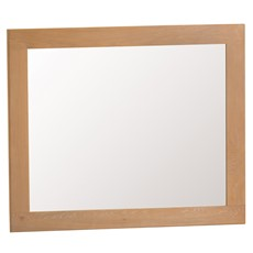 Ashbourne Large Wall Mirror