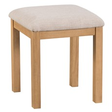Ashbourne Stool