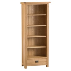 Ashbourne Medium Bookcase