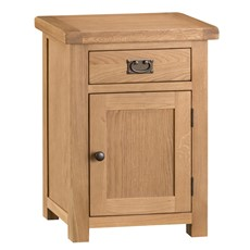 Ashbourne Small Cupboard